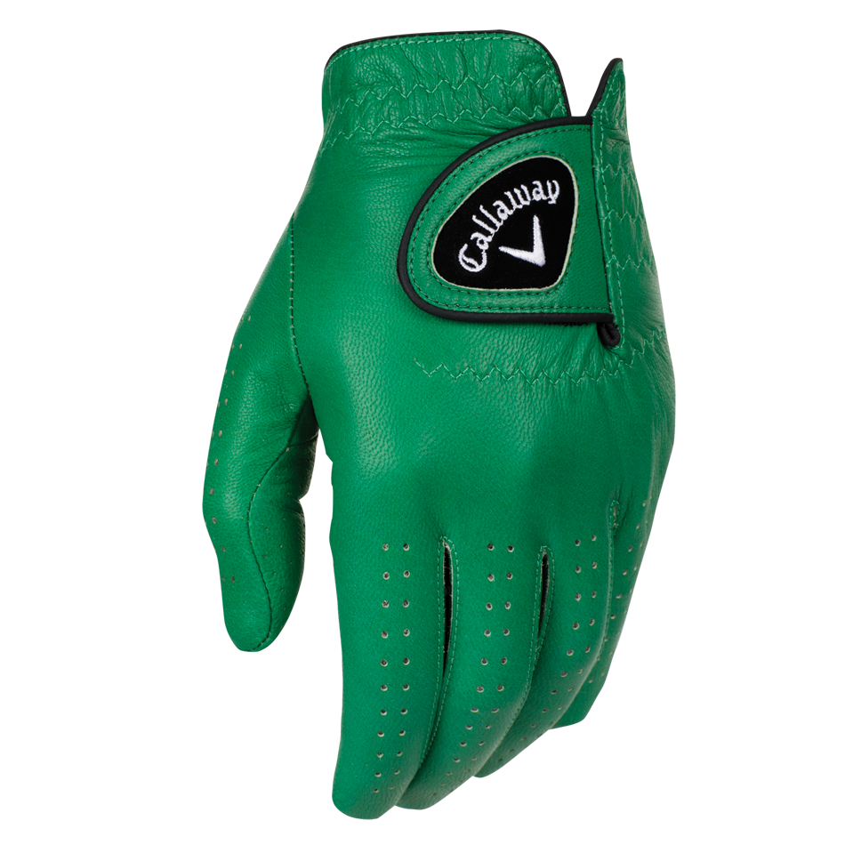 Opticolor Gloves - View 1