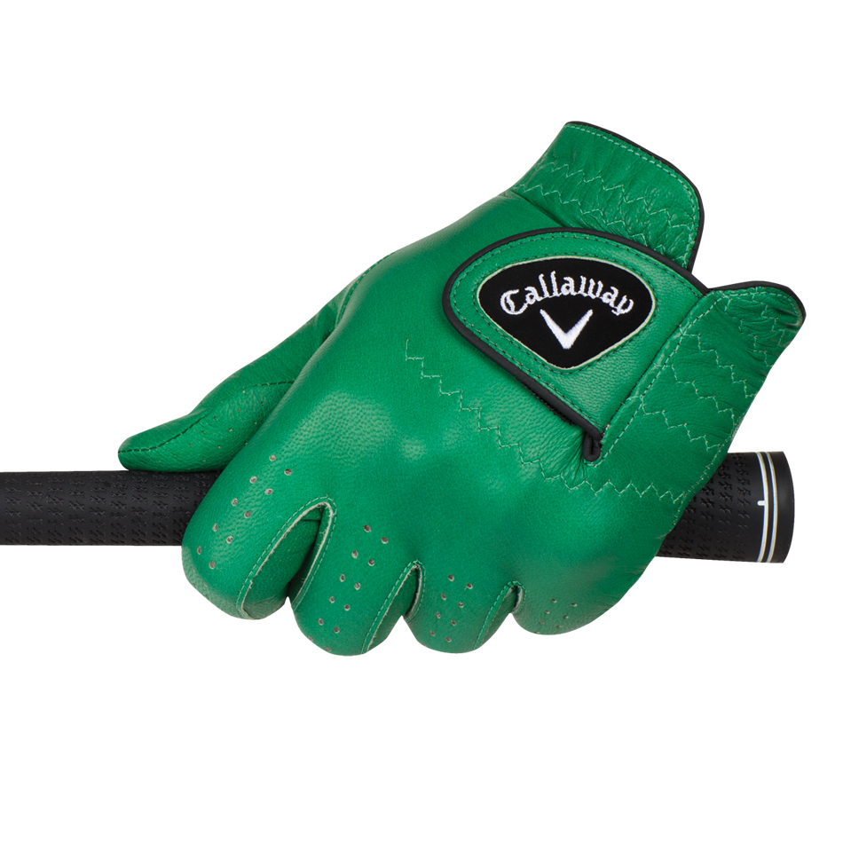 Opticolor Gloves - View 2