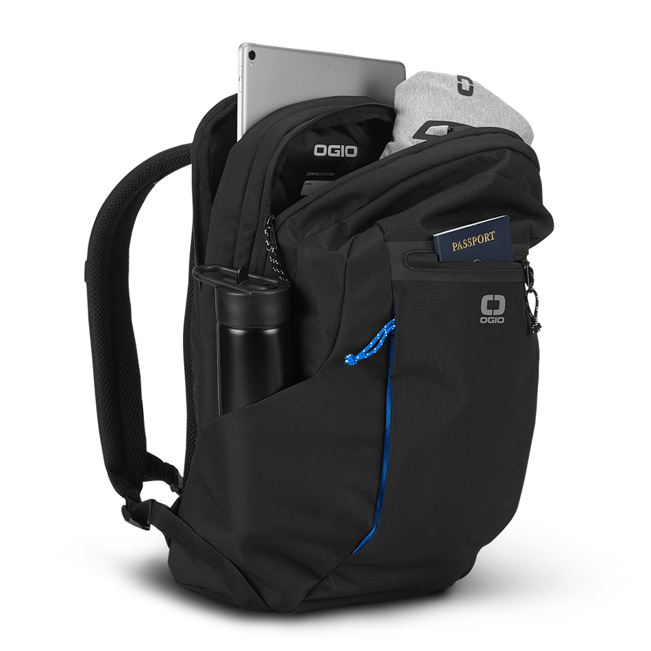 Shadow Flux 320 Backpack - View 8