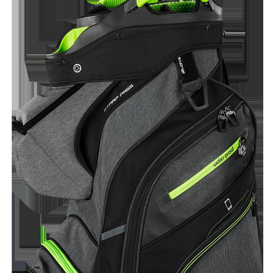 Org 14 Epic Flash Edition Cart Bag - View 4