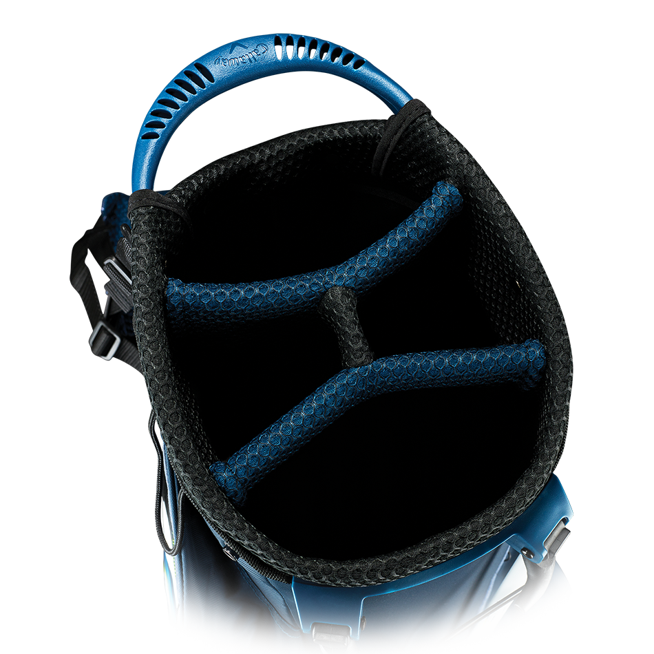 Hyper-Lite 3 Single Strap Stand Bag - View 4