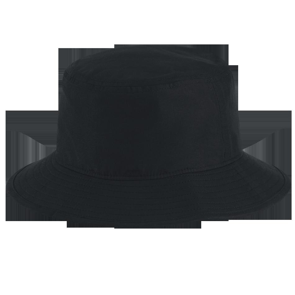 Aqua Dry Bucket Cap - View 2