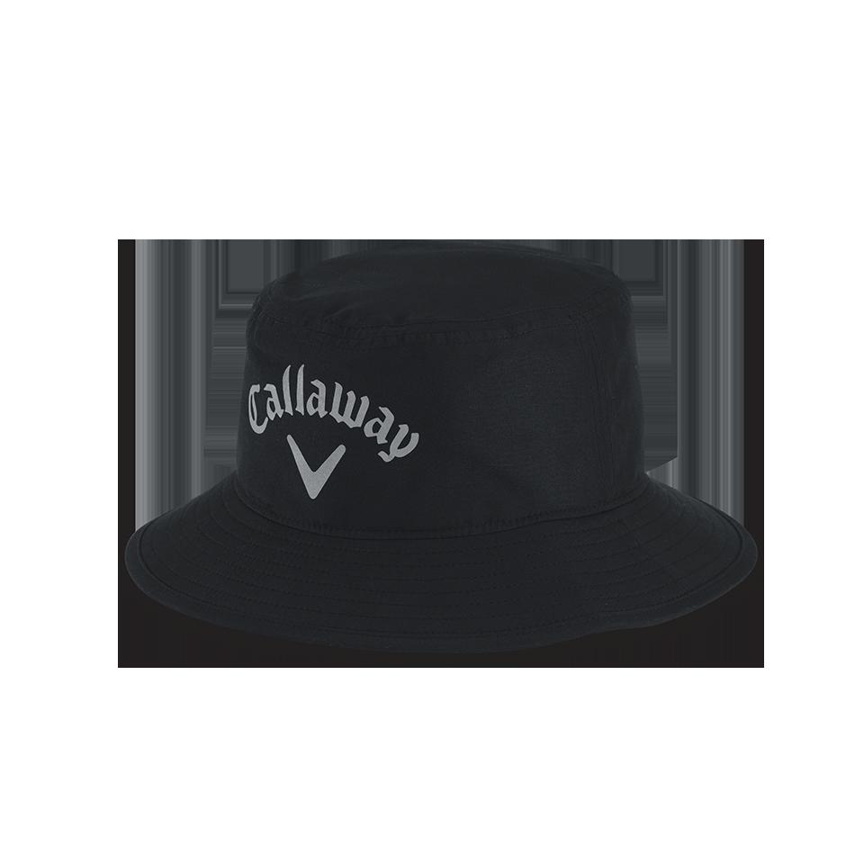 Aqua Dry Bucket Cap - Featured