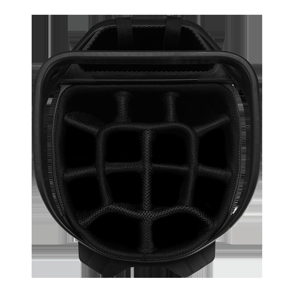 Alpha Convoy 514 RTC Logo Stand Bag - View 7