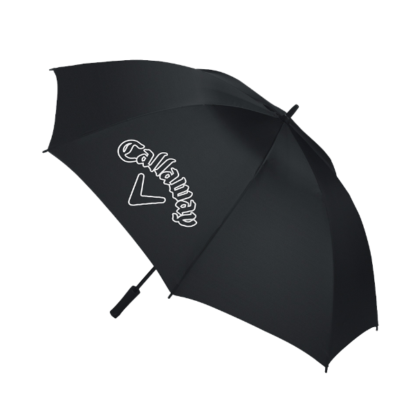"60"" Manual Umbrella - Featured"