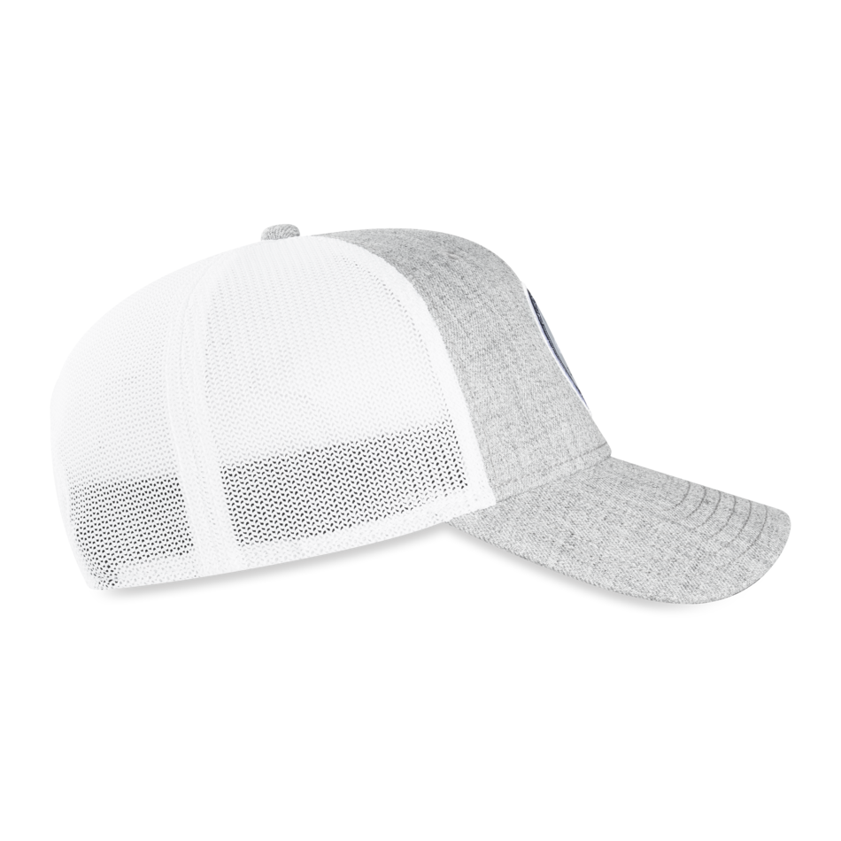 CG Trucker Cap - View 4