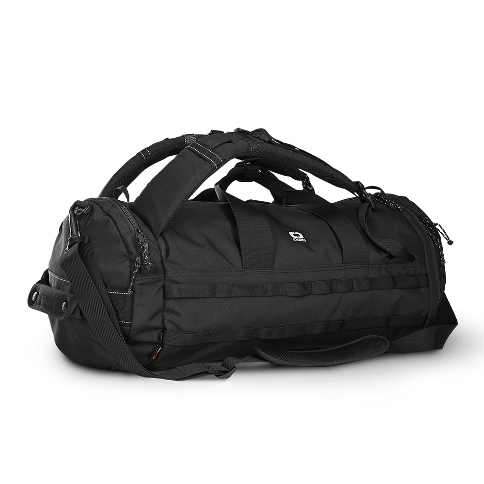 ALPHA Convoy Duffel Pack 32 - Featured