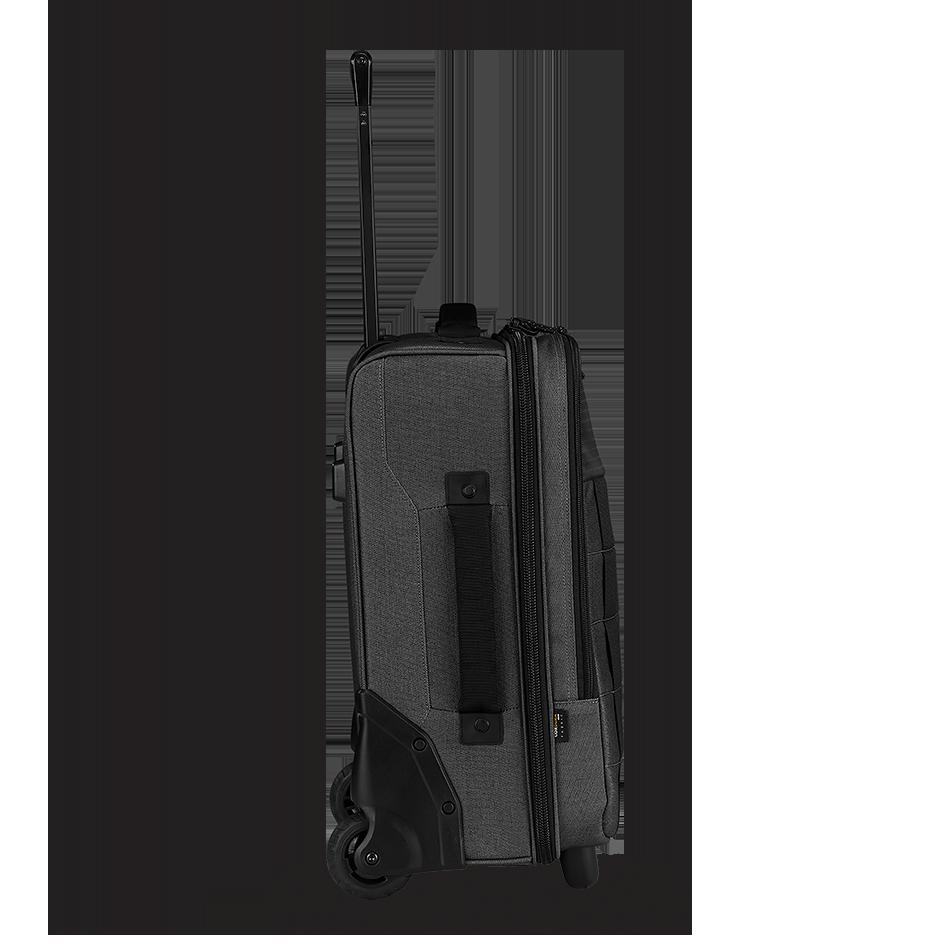 Overhead Travel Bag - View 3