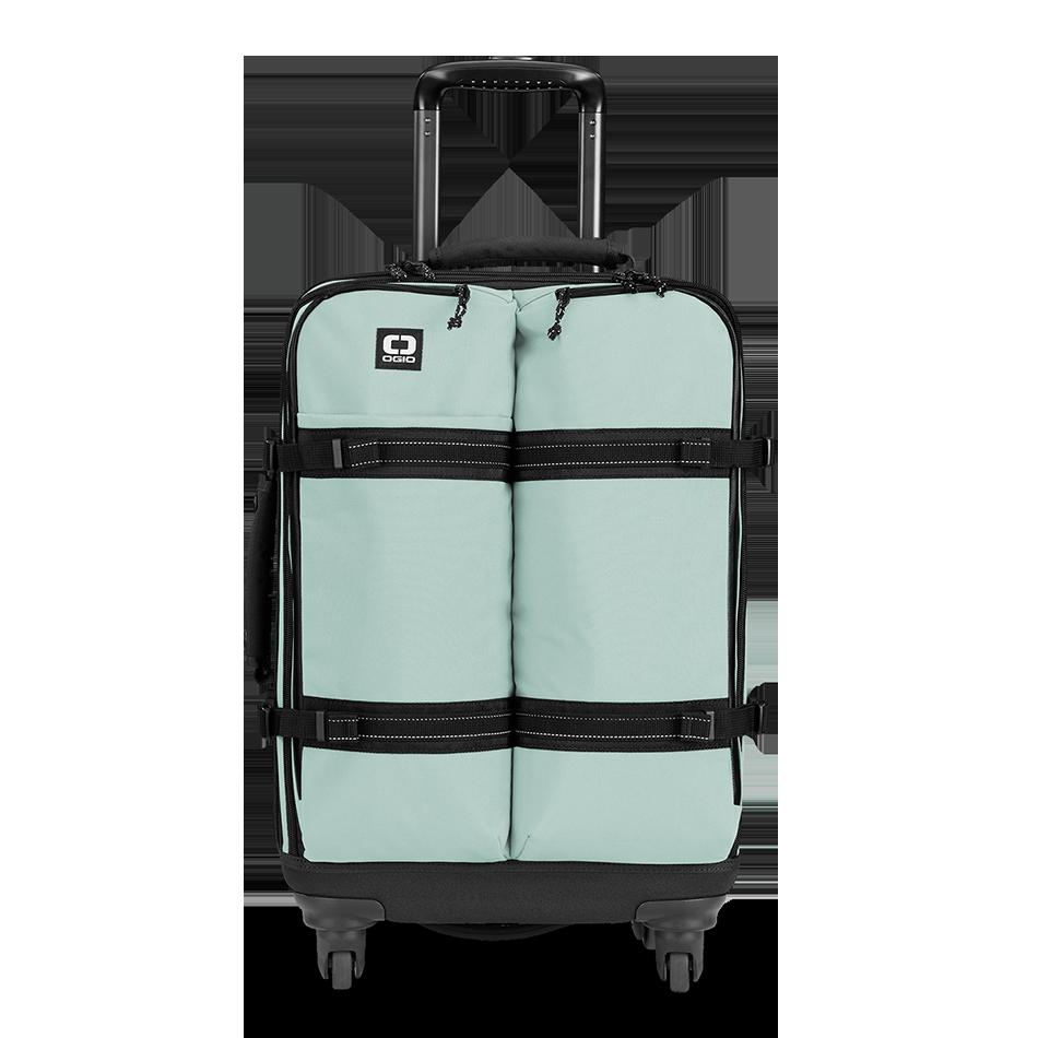 ALPHA Convoy 522s Travel Bag - View 10