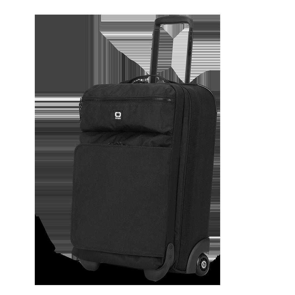 ALPHA Recon 322 Travel Bag - View 2