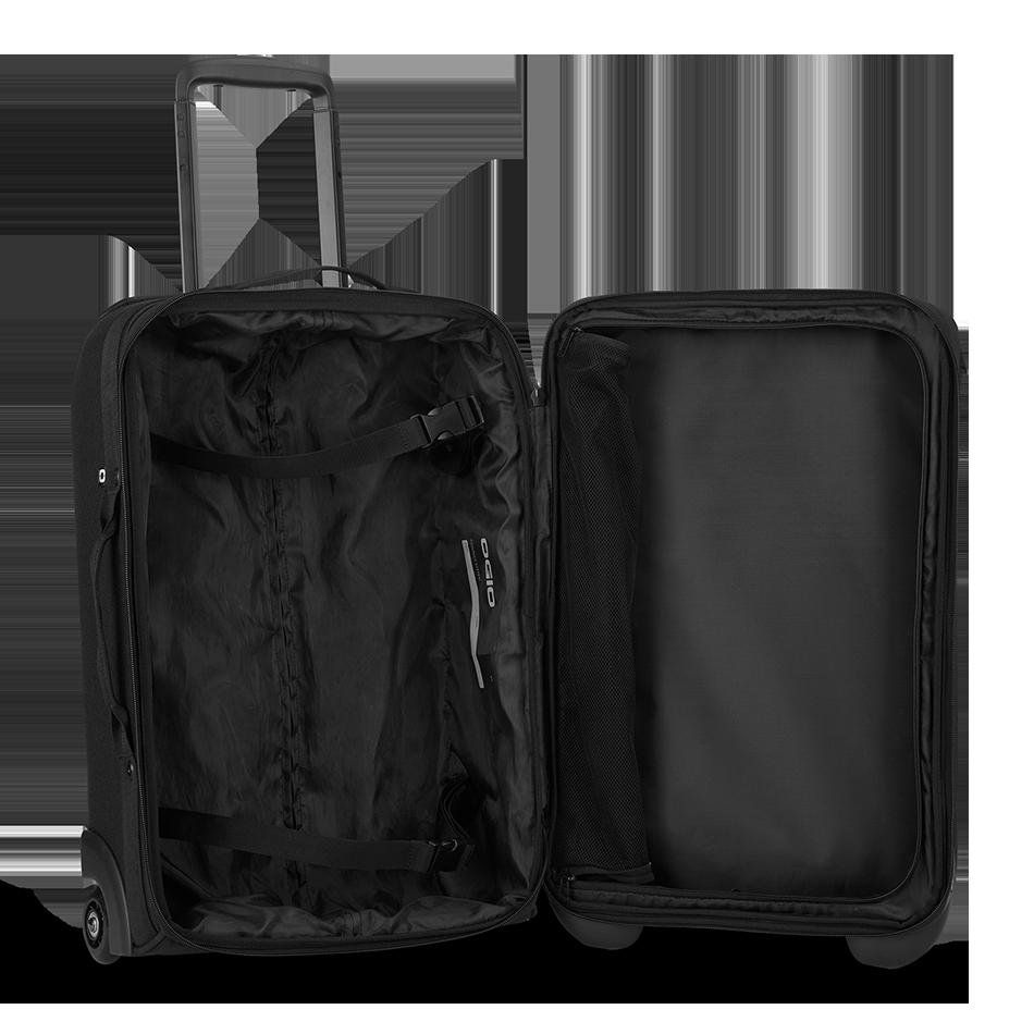 ALPHA Recon 322 Travel Bag - View 6