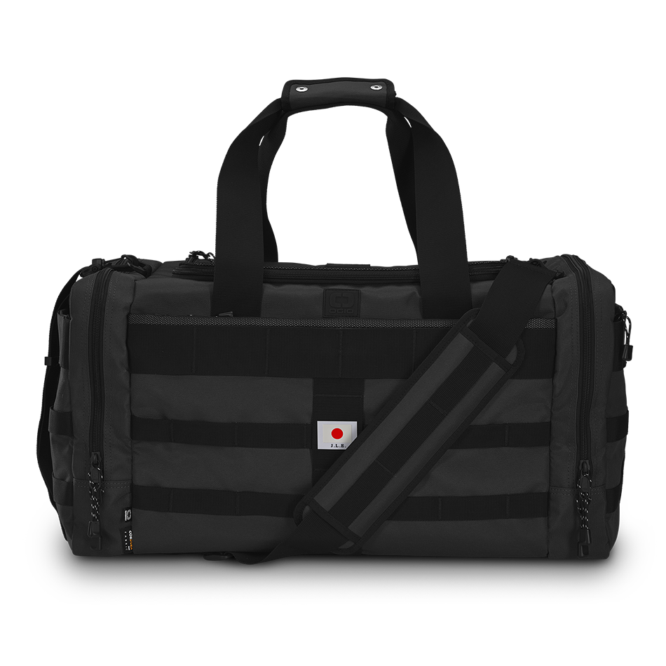 Japan Limited Edition Boston Bag - View 13