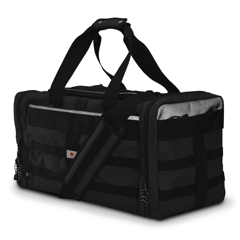 Japan Limited Edition Boston Bag - View 8