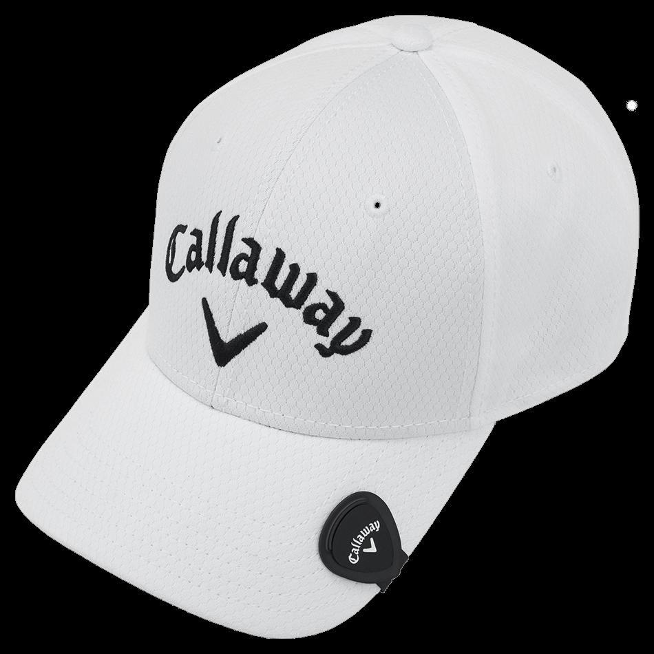 Callaway Odyssey Hat Clip - View 4