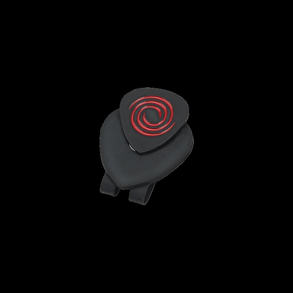 Callaway Odyssey Hat Clip - View 5
