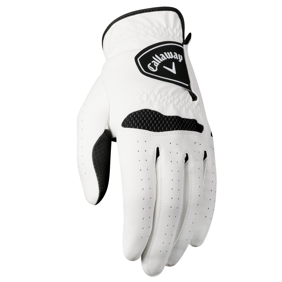 Xtreme 365 1-Pack Gloves - Featured