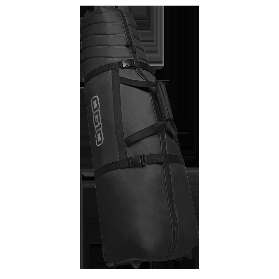 Savage Travel Bag - Featured