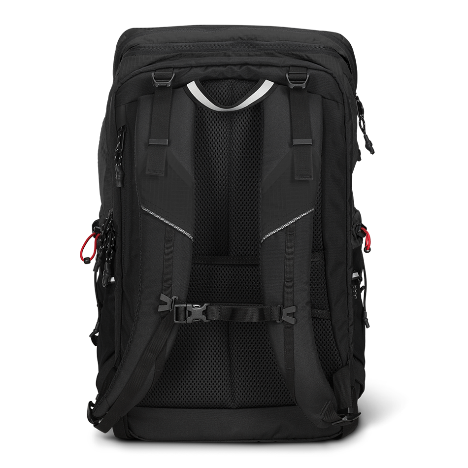 FUSE Backpack 25 - View 4