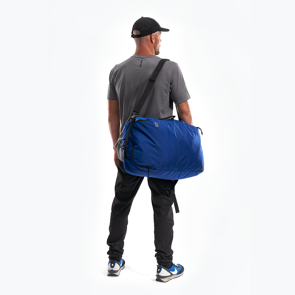 FUSE Duffel Pack 50 - View 10
