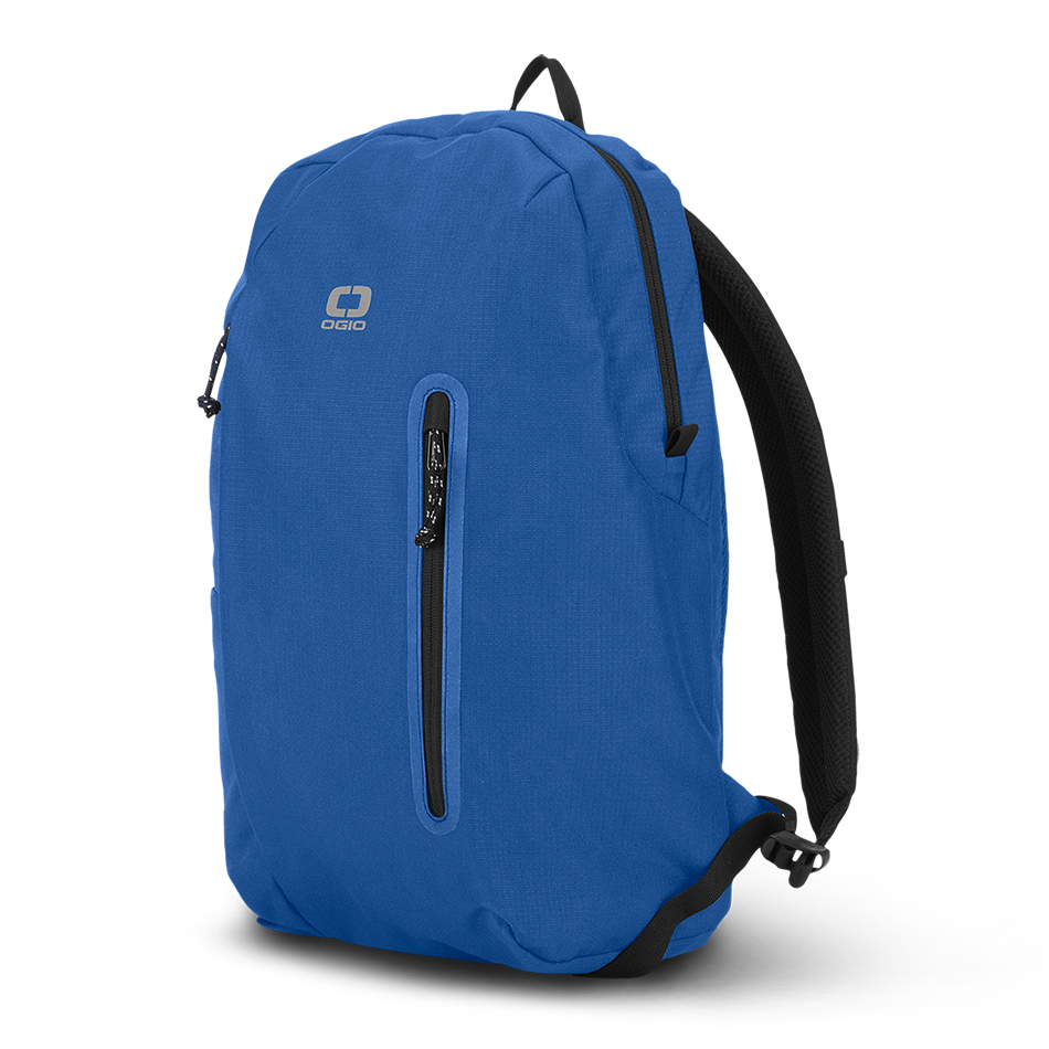 Shadow Flux 120 Backpack - View 2