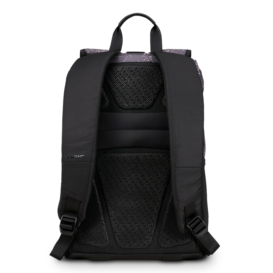 XIX Backpack 20 - View 5
