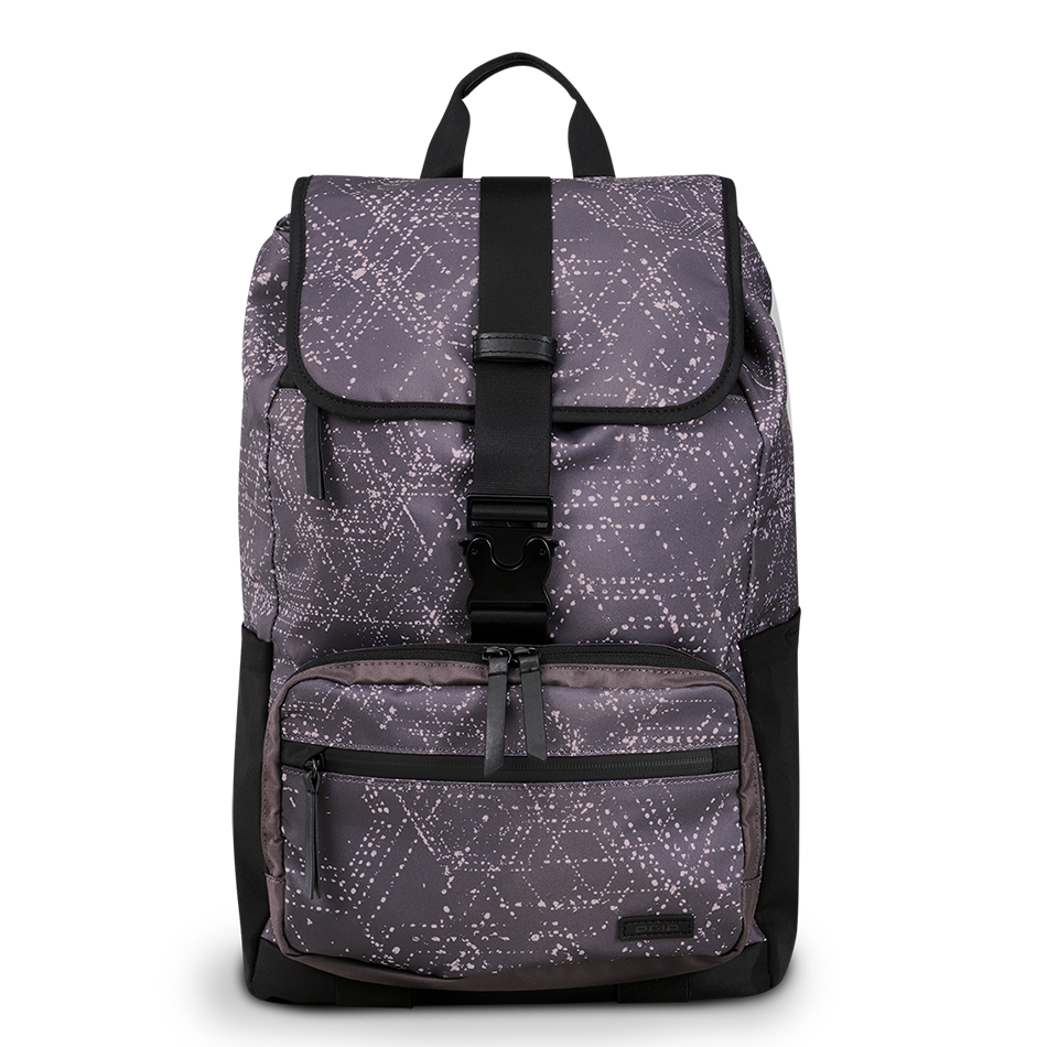 XIX Backpack 20 - View 4