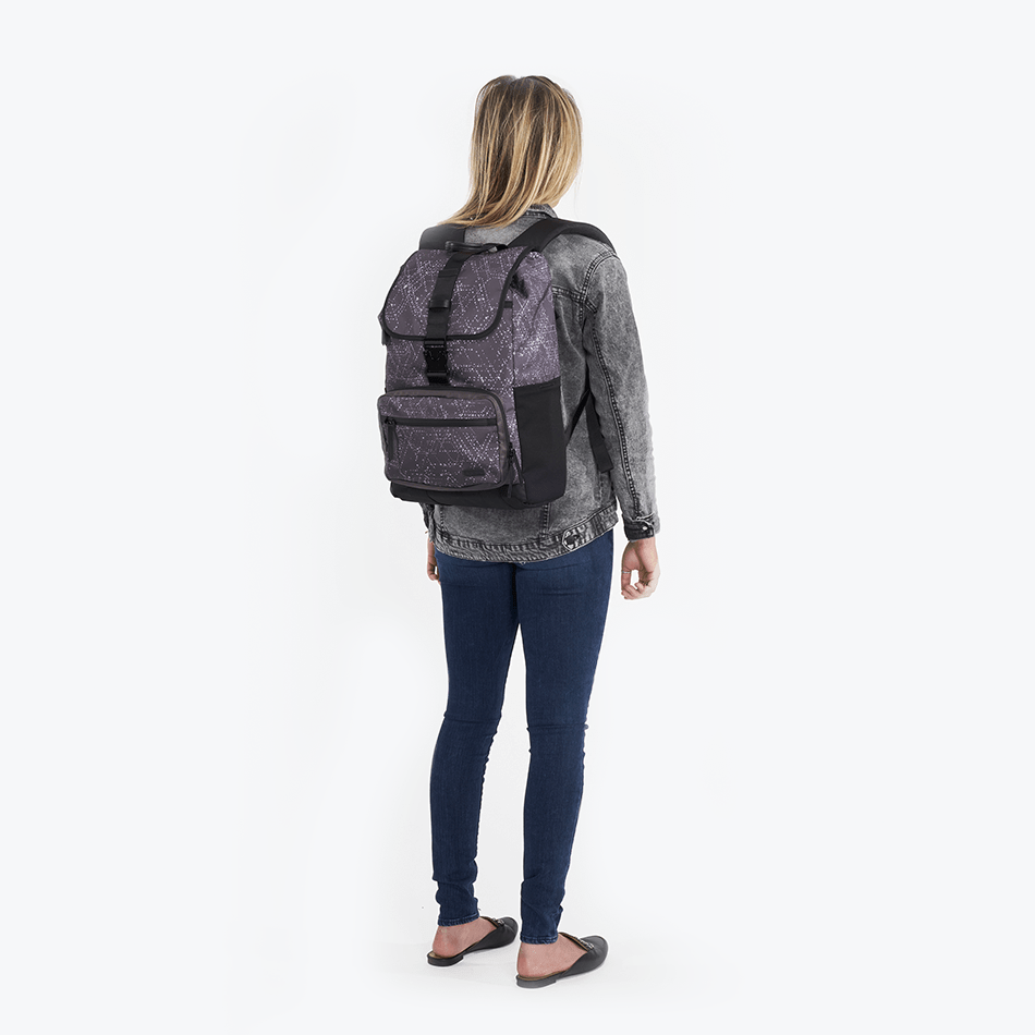 XIX Backpack 20 - View 6