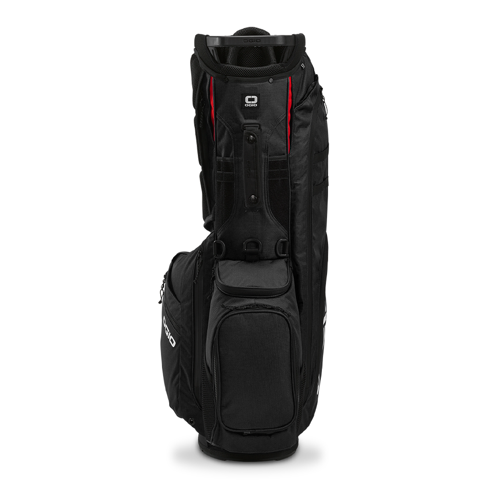 CONVOY SE Stand Bag 14 - View 3