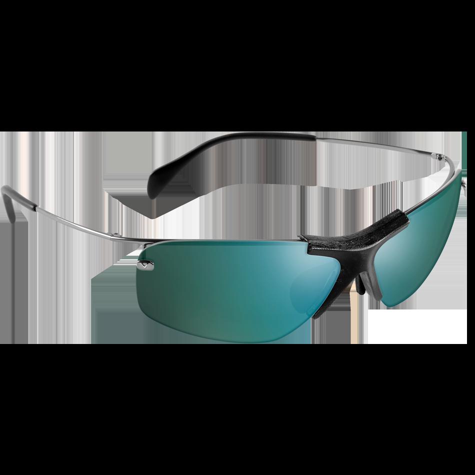 Callaway Goshawk Sunglasses