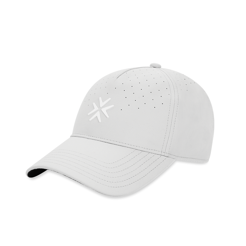 Women's Opti-Vent Cap - View 1
