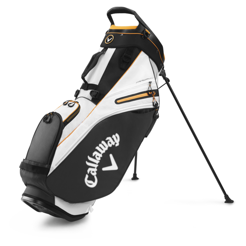 MAVRIK Fairway 14 Stand Bag
