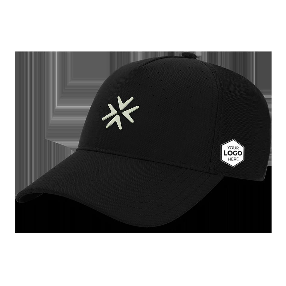 Women's Opti-Vent Logo Cap - Featured