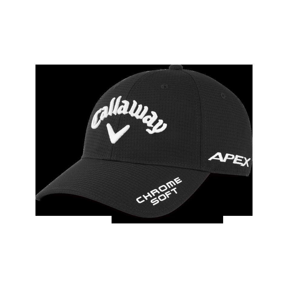 Ohio Retro Vintage State Travel Unisex Baseball Cap Lightweight Running Caps Adjustable Trucker Caps Dad-Hat