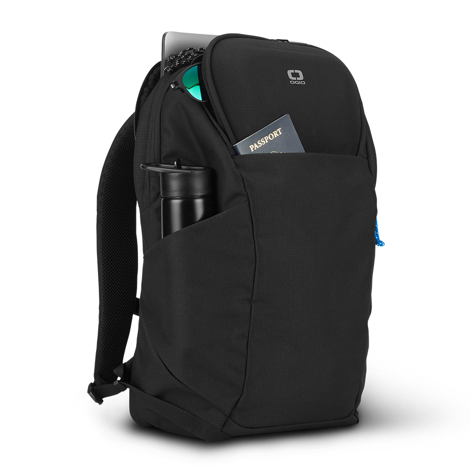 Shadow Flux 420 Backpack - View 8