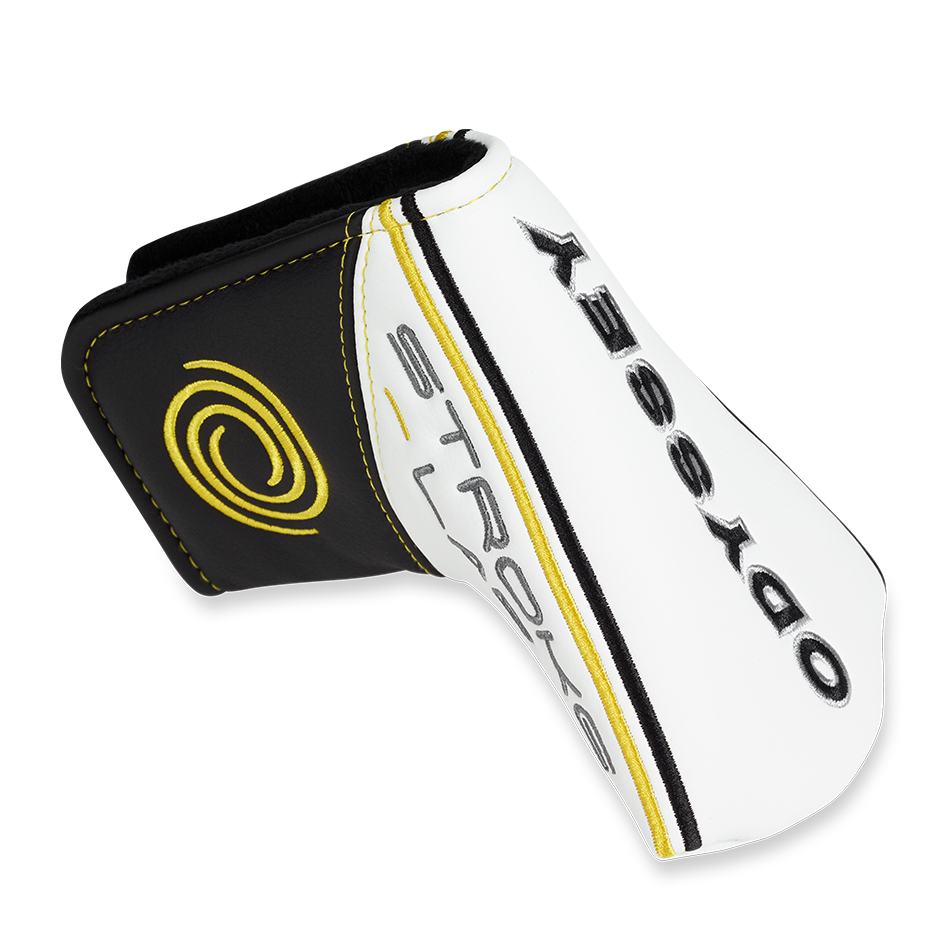 Stroke Lab Double Wide Putter - View 7