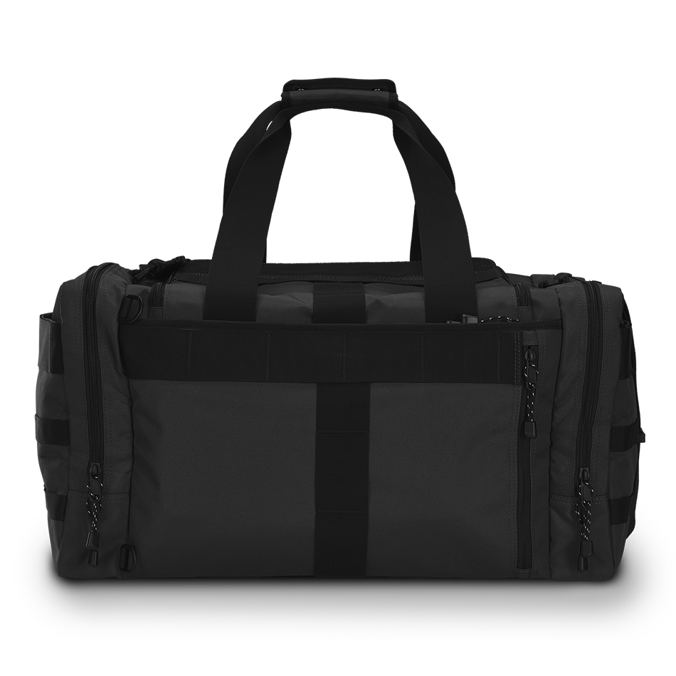 Japan Limited Edition Boston Bag - View 3