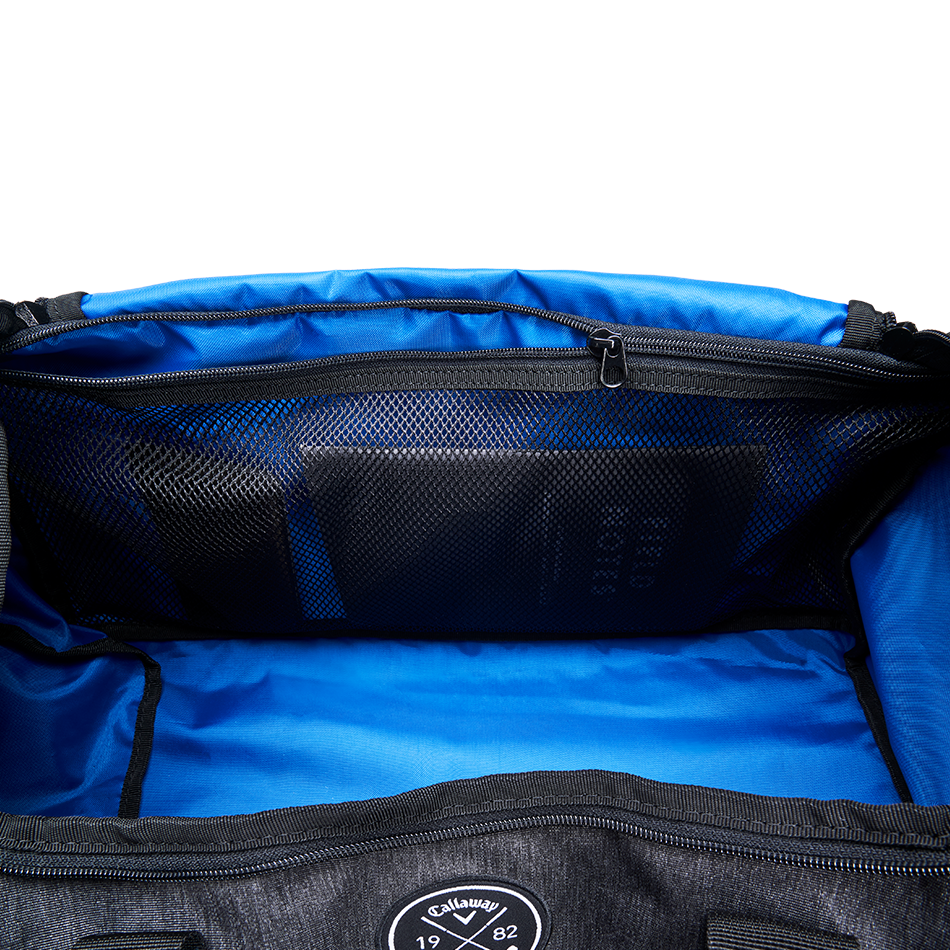 Clubhouse Small Duffle - View 6