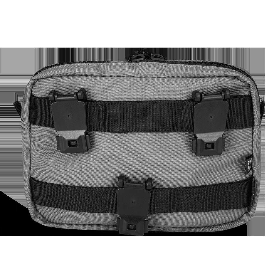 Alpha Convoy Logo Mod Soft pouch - View 4