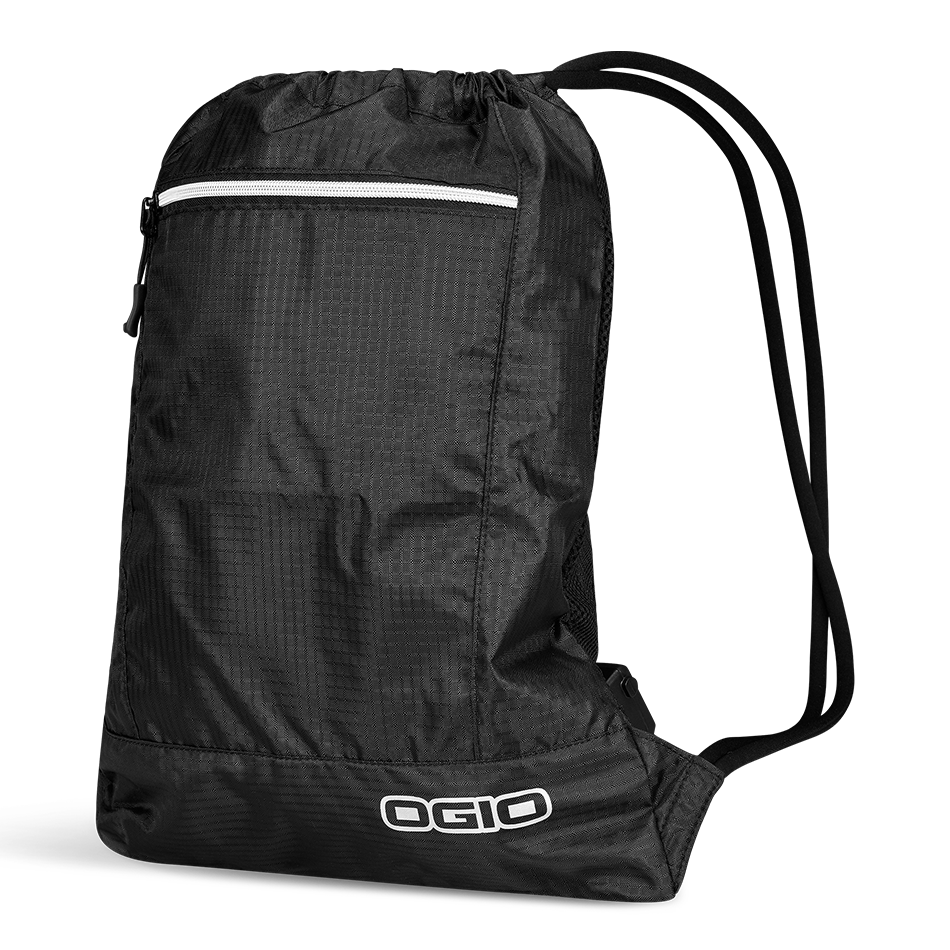 Pulse Cinch Pack - View 2