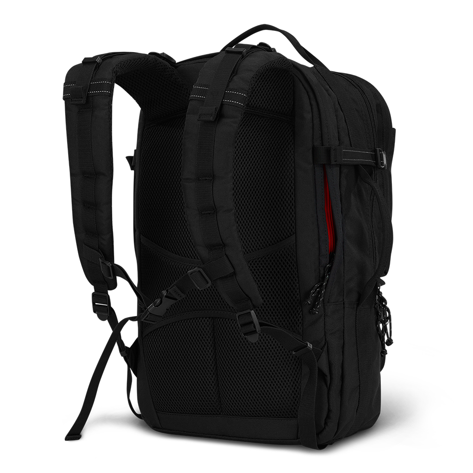 ALPHA Recon 420 Backpack - View 3