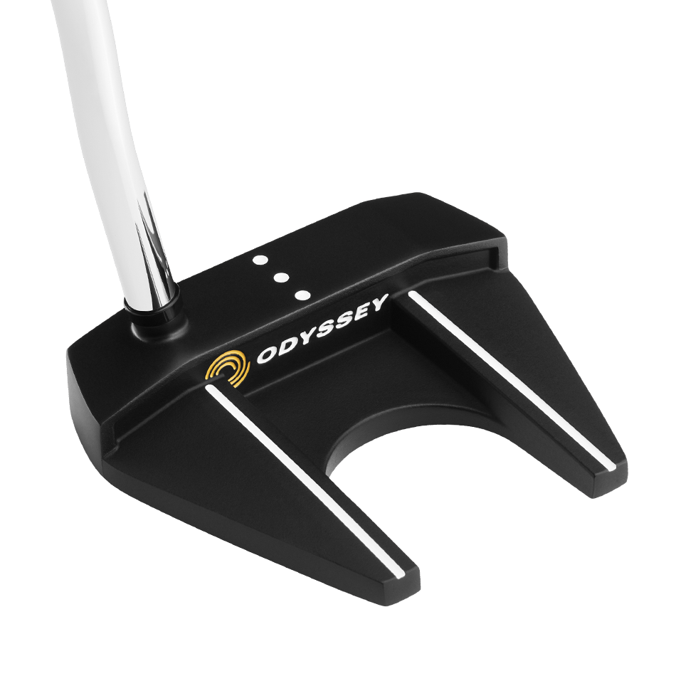 Stroke Lab Black Seven Putter - View 3