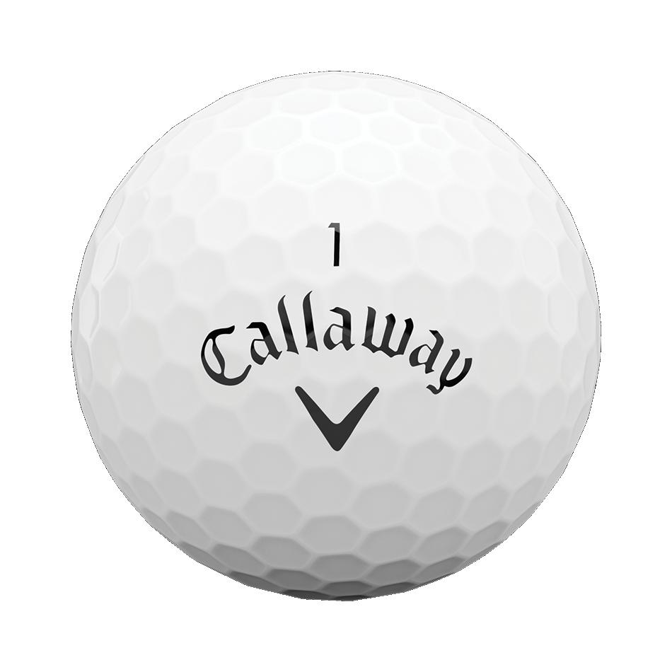 Superhot 15-Pack Golf Balls - View 3