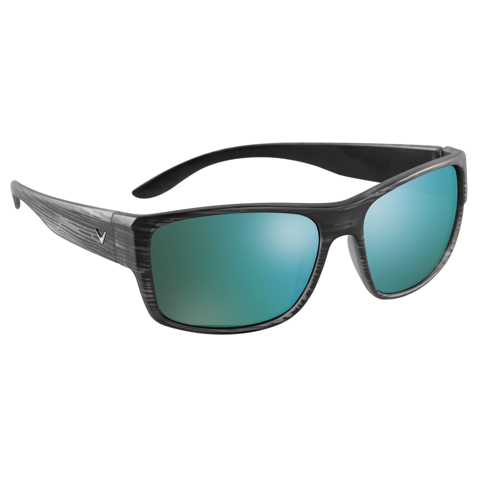 Callaway Merlin Sunglasses - Featured