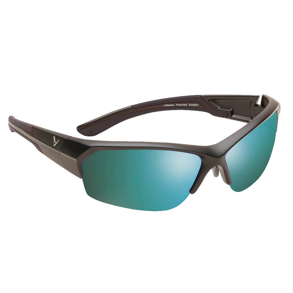 Callaway Raptor Sunglasses - Featured