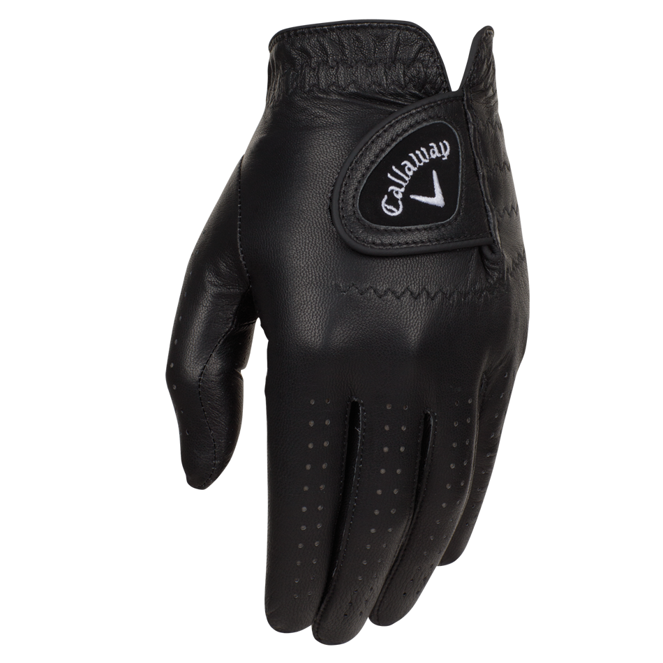 Opticolor Gloves - Featured