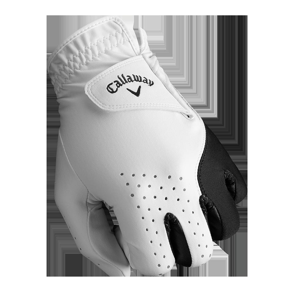 Women's Weather Spann Gloves - View 3