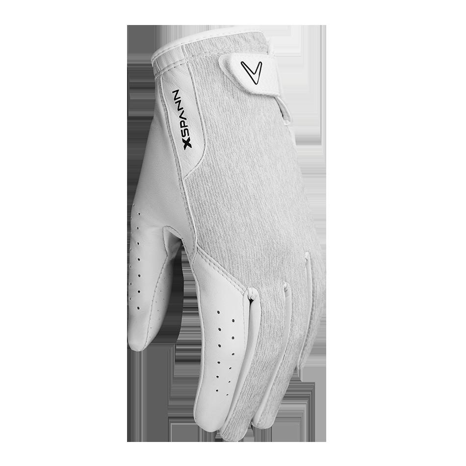 Women's X-Spann Glove - Featured