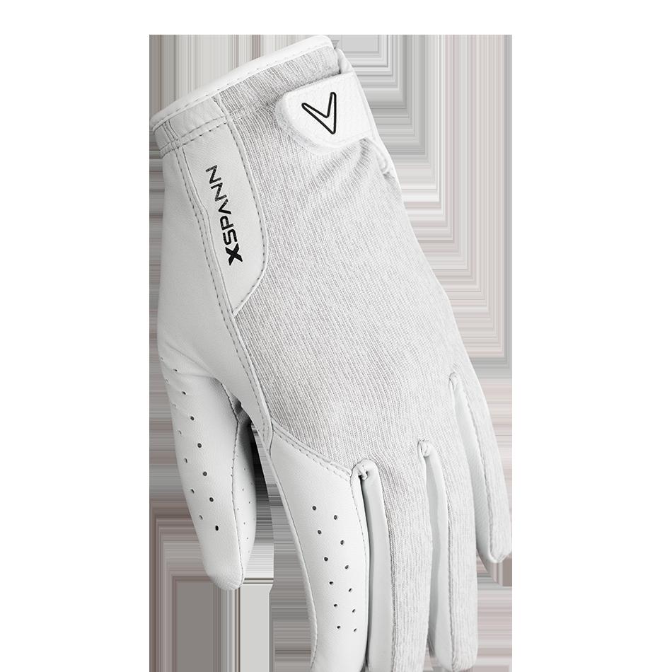 Women's X-Spann Glove - View 3