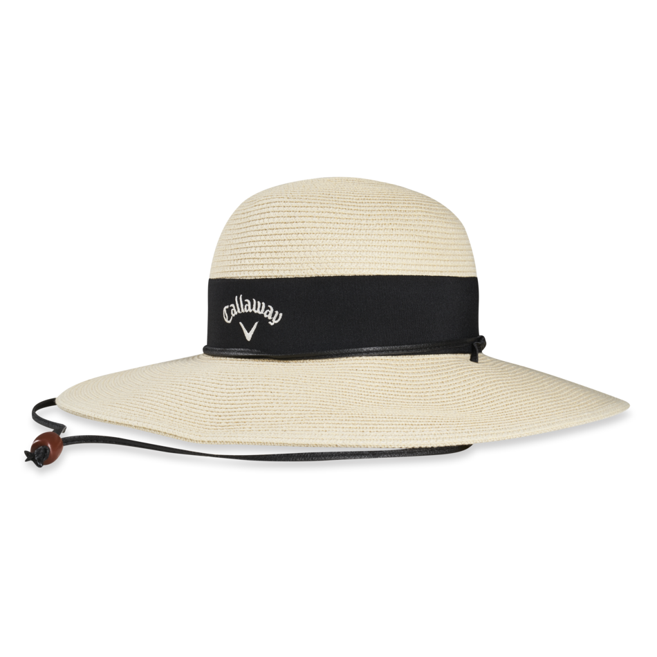 Women's Sun Hat - Featured