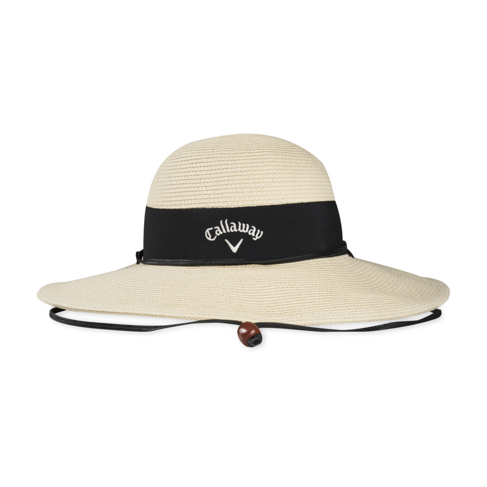 Women's Sun Hat - View 2
